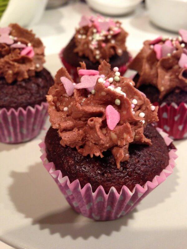 cupcakes_3