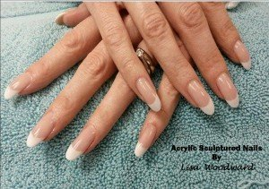 Are Acrylic Nails Right For You Care