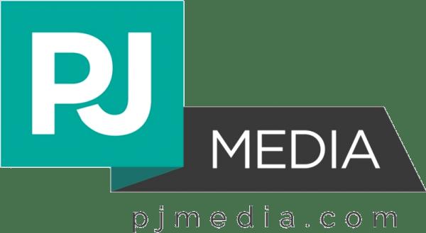 PJ-Media
