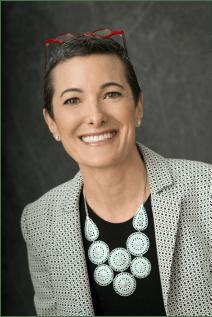 Erica Komisar, LCSW