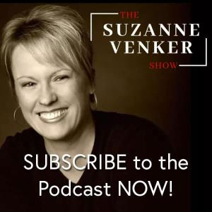 Subscribe to the Suzanne Venker Show