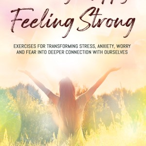 Picture of Feeling Happy, Feeling Strong Book