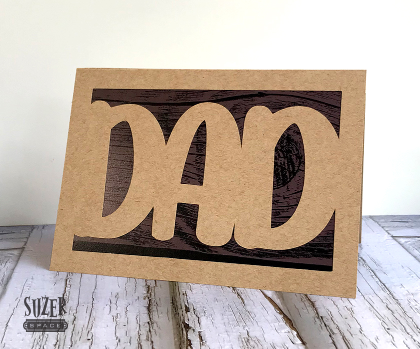 Five Great Father S Day Craft Ideas Suzerspace