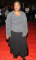Suzetta Perkins Author Interview