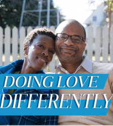 Protected: Doing Love Differently