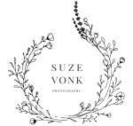 cropped-Suze-Vonk-Logo-@150x.png