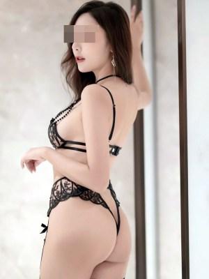 Suzhou Escort - Alisson