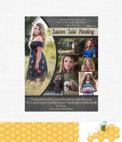 senior-yearbook-ad-Lauren-Full