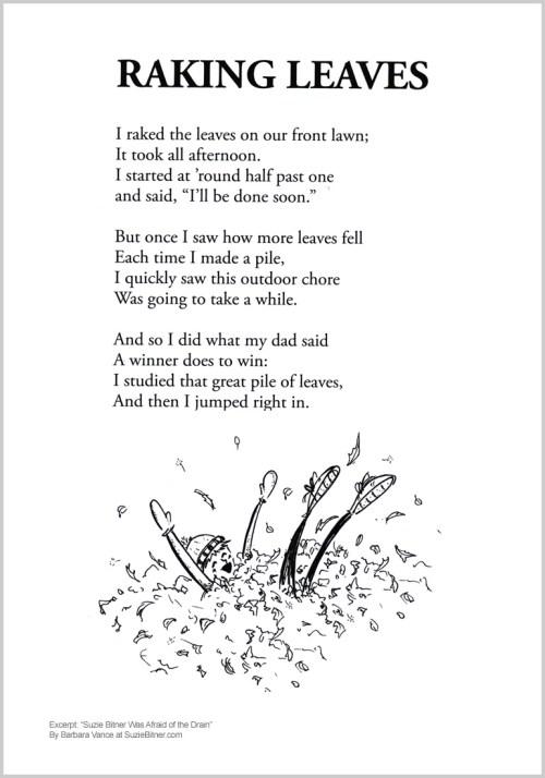 small resolution of Writing A Descriptive Paragraph 5th Grade