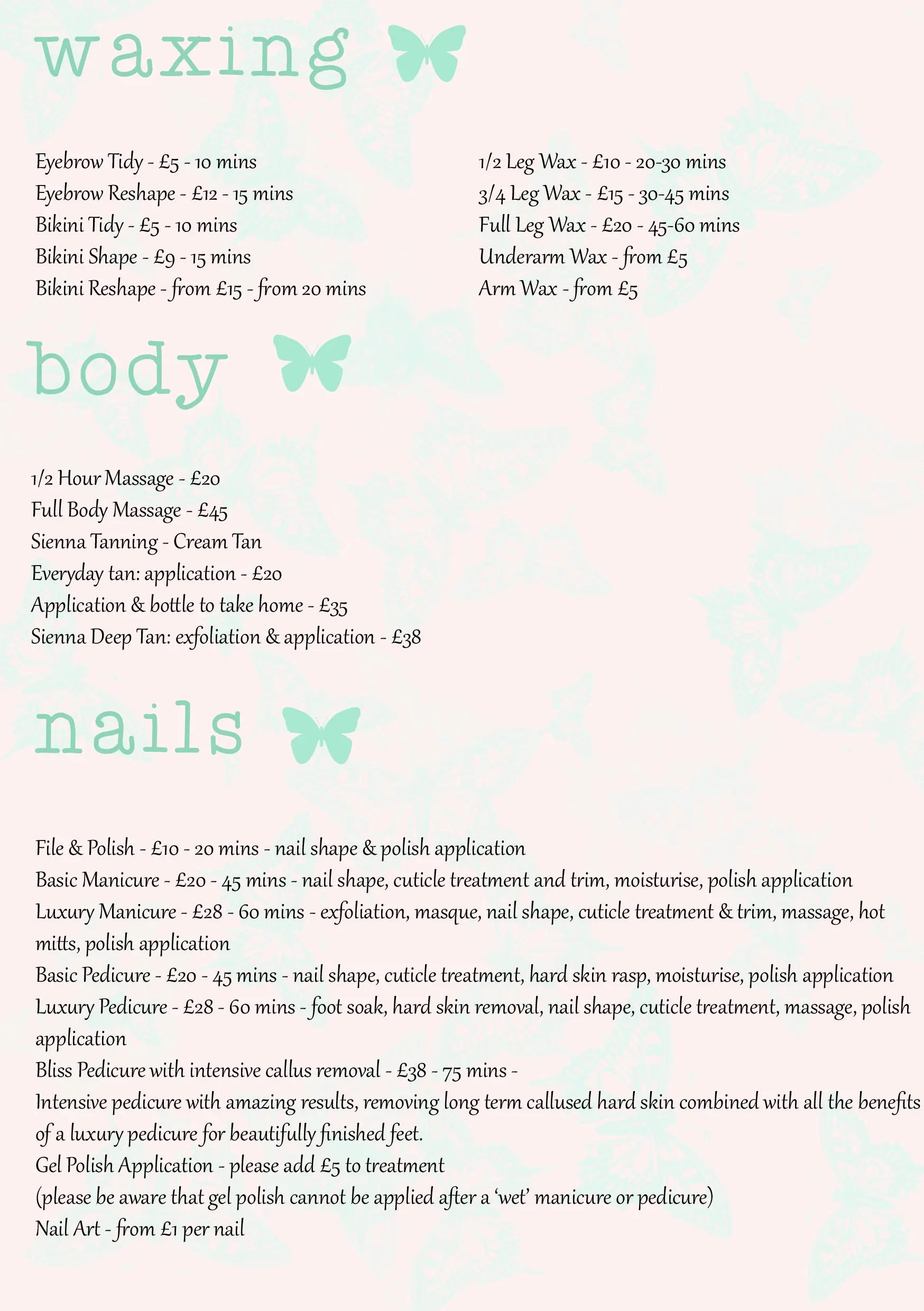 beautybarn_pricelist-3
