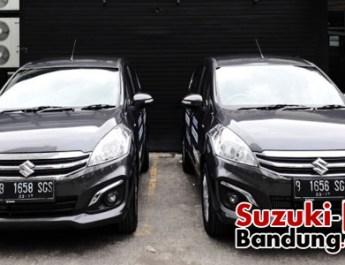 harga mobil suzuki new ertiga diesel hybrid bandung, kredit suzuki ertiga hybrid bandung, dealer mobil suzuki bandung