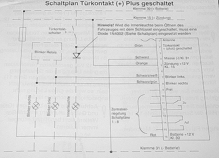Triumph Bonneville Wiring Diagram Schemes Html