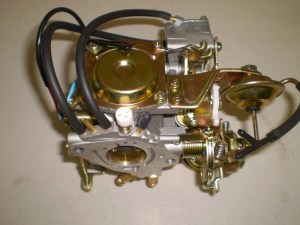 Suzuki Carry Carburetor | Suzuki Carry Mini Truck Parts