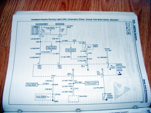 small resolution of 2001 honda civic wiring diagram cruise 2001 suzuki vitara mpg 2000 suzuki grand vitara fuse box