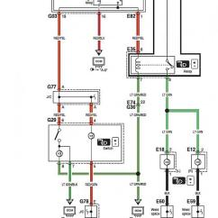 Wiring Diagram For Led Tail Lights Starter Motor Solenoid How To Add Fog - Page 2 Suzuki Forums: Forum Site
