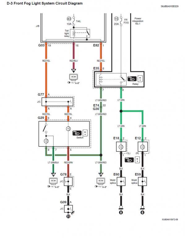 2006 suzuki swift radio wiring diagram