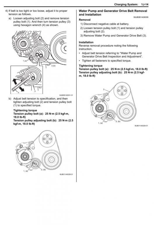 Bestseller: Suzuki J20a Engine Torque Specs