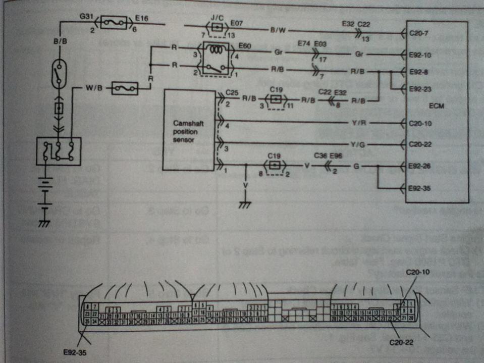 suzuki lt160 wiring diagram wiring diagram