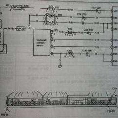 Mitsubishi Pajero Io Wiring Diagram For Seymour Duncan Pickups See Also Cranks Fine But Won't Start - Suzuki Forums: Forum Site