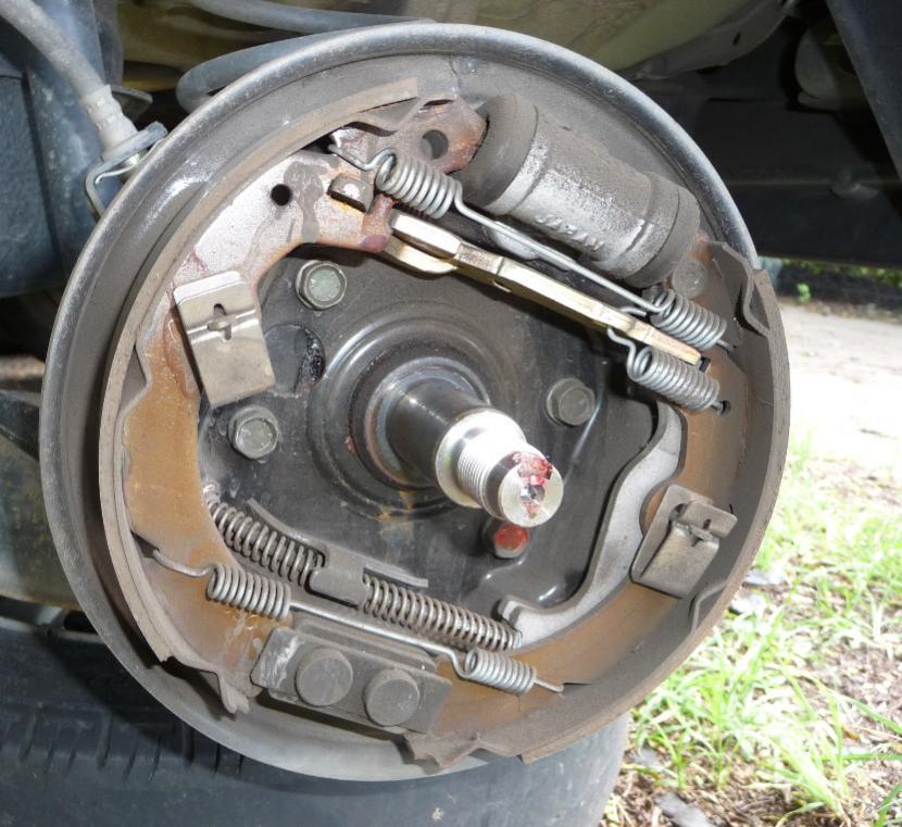 2003 saturn l200 rear brakes diagram vectra c boot wiring wheel bearing diagram, rear, free engine image for user manual download