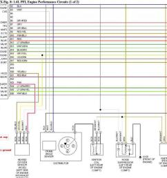 buick 3 1 engine diagram o2 sensor wiring library 3100 sfi v6 engine diagram buick 3 1 engine diagram o2 sensor [ 1024 x 768 Pixel ]