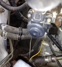 suzuki vitara 16v 1996 fuel consumption 1 7e1 jpg [ 1024 x 768 Pixel ]