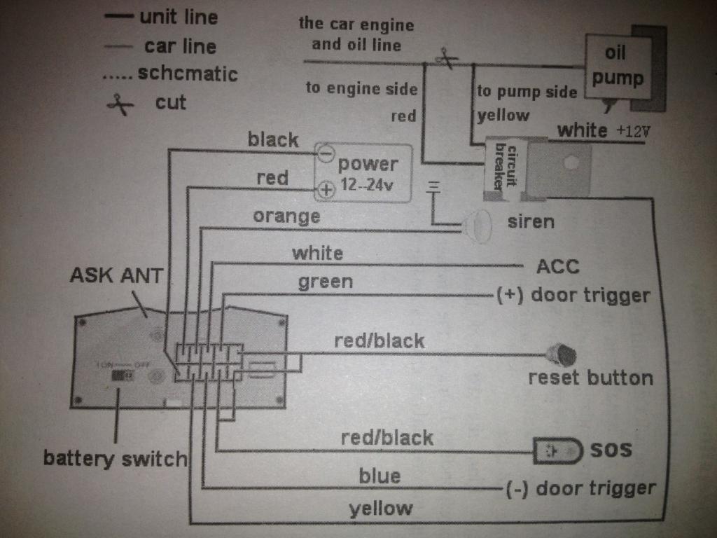 wiring diagram suzuki ertiga  wiring diagram