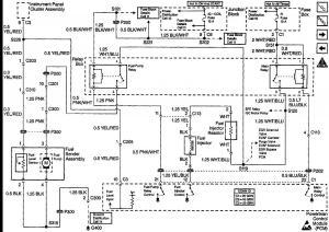 No power to fuel injector 1998 metro 10  Suzuki Forums: Suzuki Forum Site