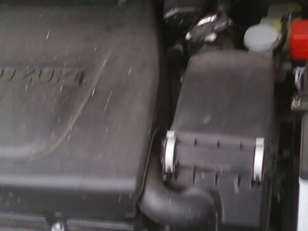 hight resolution of 2012 sx4 air filter replacement airbox jpg