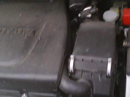 small resolution of 2012 sx4 air filter replacement airbox jpg