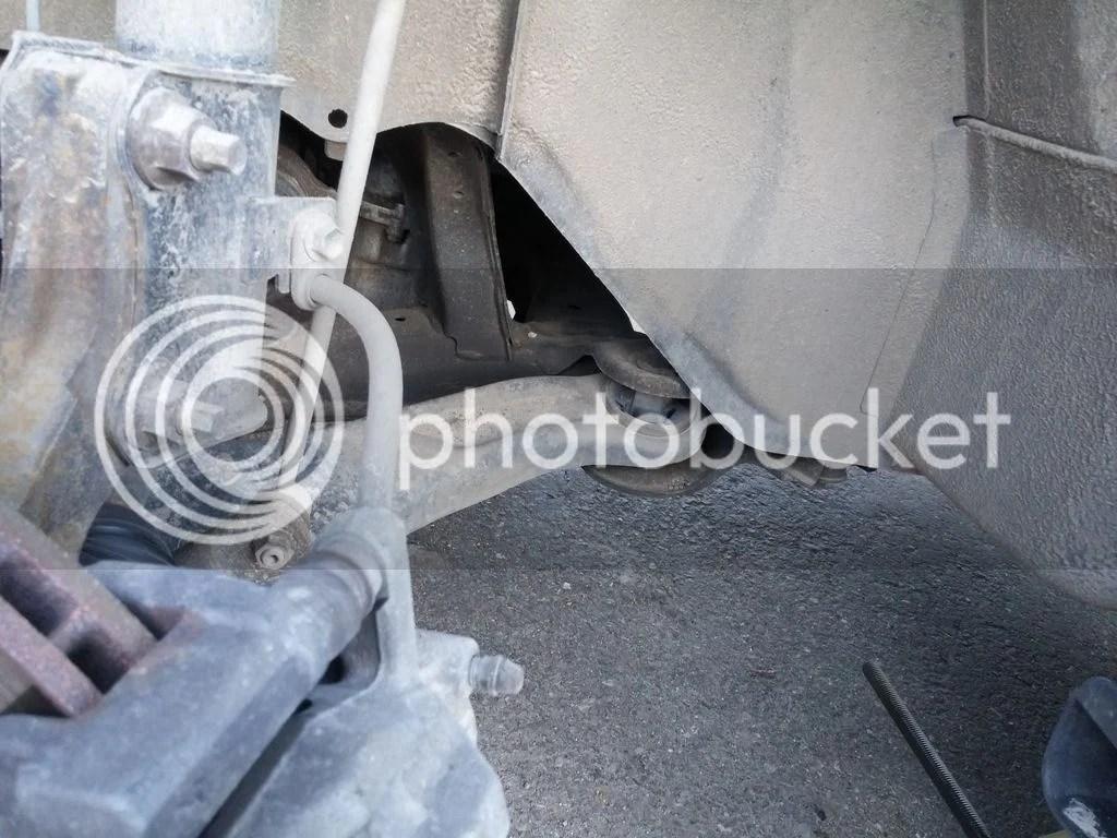 Arm Bushing For Lateral Control Arm For Suzuki Grand Vitara 19982006