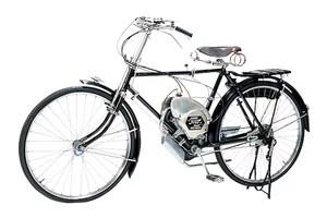 125cc Bicycle Motor 49Cc Bicycle Motor Wiring Diagram ~ Odicis