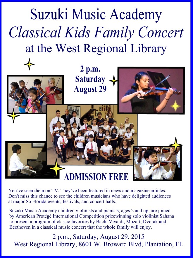 150829 West Regional Library web flyer