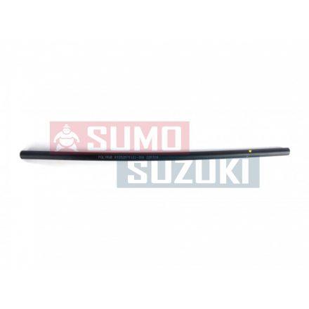 Suzuki Samurai SJ410 SJ413 Kiegyenlítő tartályban lévő cső