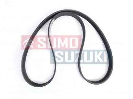 Suzuki Carry Mini Truck Engine Suzuki Dump Truck Wiring