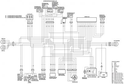 Linode Lon Clara Rgwm Co Uk Suzuki Forenza Engine Diagram