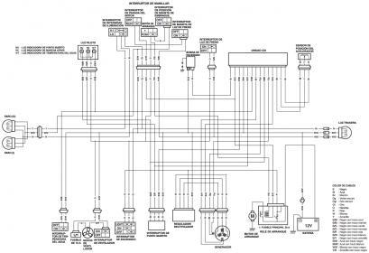 suzuki eiger ignition wiring diagram winnebago chieftain diagrams 2006 question? - z400 forum : forums
