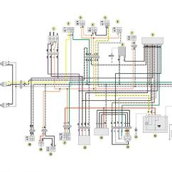 05 Yfz 450 Wiring Diagram 2002 Land Rover Discovery Radio 2005 Harness Great Installation Of Need Help On A 03 Wont Start Suzuki Z400 Forum Forums Schematics 2006 Engine