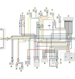 ltr 450 wire diagram wiring diagram blog ltr 450 headlight wiring diagram ltr 450 wire diagram [ 1106 x 715 Pixel ]