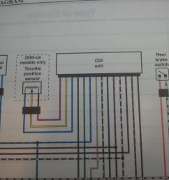 03 04 cdi pinout suzuki z400 forum z400 forums 07 ltr 450 wiring diagram ltz 400 [ 1214 x 910 Pixel ]
