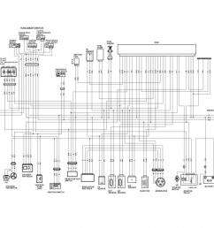 03 z400 wiring diagram wiring diagram 2003 ltz 400  [ 1042 x 810 Pixel ]