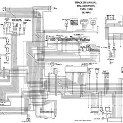 Thermo King Sb210 Wiring Diagram For 12 Volt Driving Lights Check Engine - Vitara / Escudo Sidekick I Fórum Suzuki Klub
