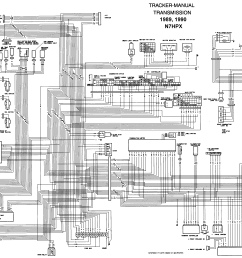 1994 suzuki samurai transmission diagram wiring schematic box 1989 suzuki swift gti air conditioner wiring diagram [ 5284 x 3128 Pixel ]