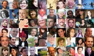 global-village-avatars