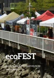 ecoFest060615