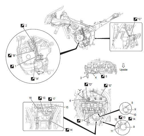 2006 gsxr sdo wiring diagram