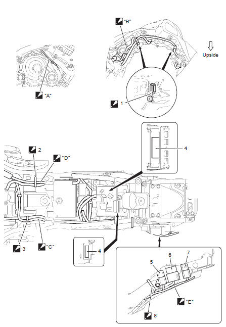 Wiring Manual PDF: 01 Gsxr 600 Tail Light Wiring Diagram