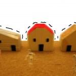 あなたの家の耐震診断