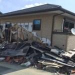 新耐震基準の住宅にお住いのあなたへ「減災」のすすめ