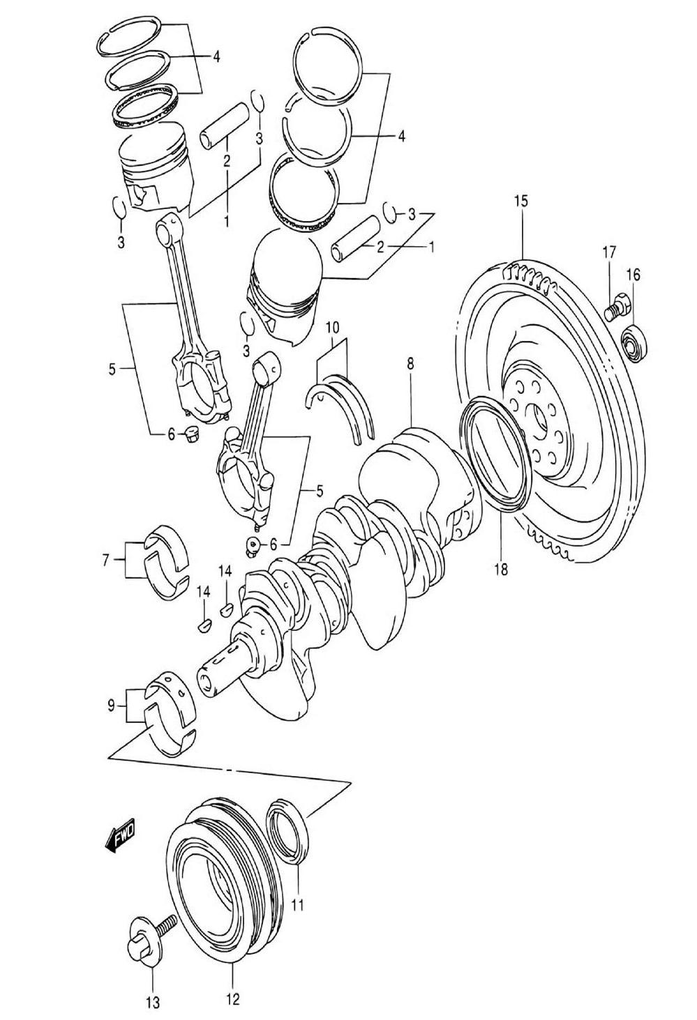 https://wiringdiagram.herokuapp.com/post/suzuki-grand-vitara-sq416 Bissell Proheat X Schematic Diagram Model on